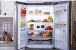 Không nên cho '3 thứ này' vào tủ lạnh, sẽ làm giảm tuổi thọ và gây 'nguy hiểm', giờ bỏ ra cũng chưa muộn
