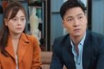 Hương vị tình thân: Thành viên ê kíp hé lộ tập 43 cực cảm động, bà Xuân sẽ không 'quay xe' khi biết Nam là con ông Sinh