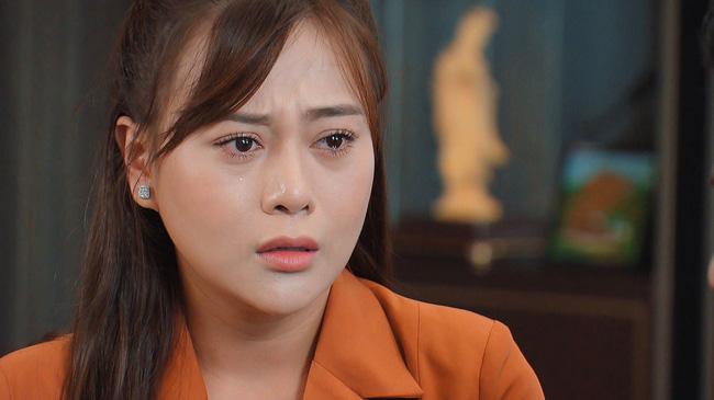 Hương vị tình thân: Thành viên ê kíp hé lộ tập 43 cực cảm động, bà Xuân sẽ không quay xe khi biết Nam là con ông Sinh-3