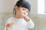 Muốn cải thiện IQ cho con mình, ngoài ăn cá bố mẹ nên cho trẻ ăn thêm những loại thực phẩm này