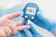 Người mắc tiểu đường cần lưu ý gì khi tiêm vaccine Covid-19?