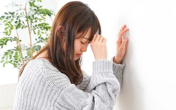 3 biểu hiện khi thức dậy vào buổi sáng ngầm cảnh báo bạn đang có cục máu đông, nên đi xét nghiệm máu ngay-1