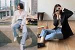 5 món thời trang hack tuổi nên sắm nhất để phong cách trẻ trung, mà vẫn tinh tế tròn 100 điểm