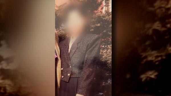 Mẹ bị 3 con gái giết hại, chủ mưu là kẻ kề cận ngay bên cạnh, xúi giục hung thủ gây án mà không cần động đến một ngón tay-1