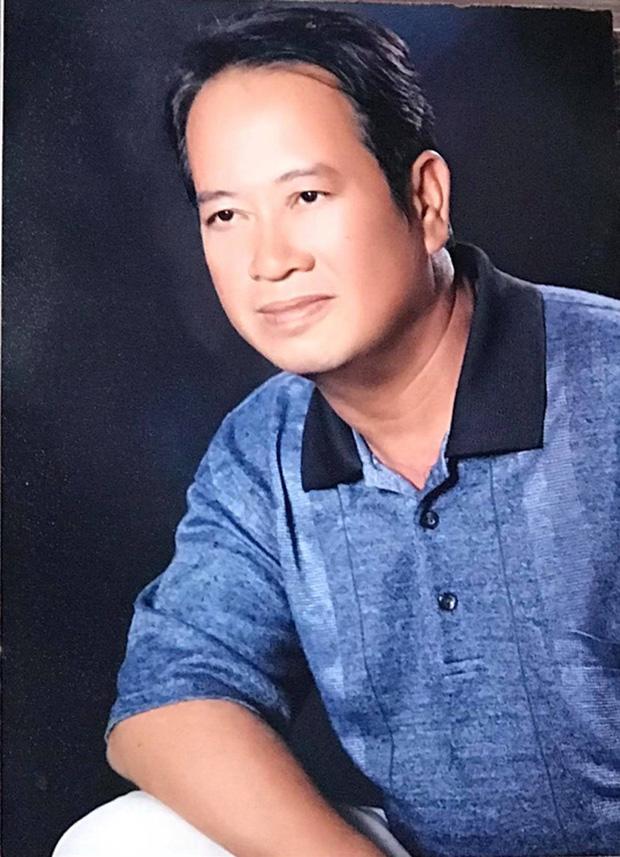Nghệ sĩ Lâm Hùng qua đời, hoàn cảnh nghèo khó, bệnh tật khiến nhiều người xót xa-2