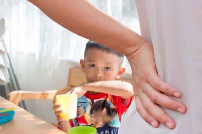 Tại sao cha mẹ càng thúc giục, trẻ càng muốn trì hoãn? Đừng vội trách mắng trẻ mà cha mẹ nên nhìn lại bản thân-1