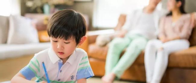 Tại sao cha mẹ càng thúc giục, trẻ càng muốn trì hoãn? Đừng vội trách mắng trẻ mà cha mẹ nên nhìn lại bản thân-3