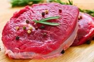 7 gia vị khử mùi hôi của thịt bò cực tốt, ai cũng nên biết