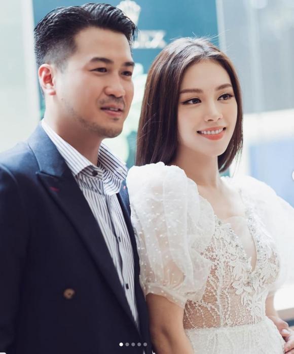 Linh Rin hiếm hoi khoe ảnh tắm bồn gợi cảm, em chồng Hà Tăng phản ứng thế nào?b-4