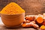 Các thực phẩm được coi là 'thần dược' có thể kiềm chế vi khuẩn gây ung thư dạ dày