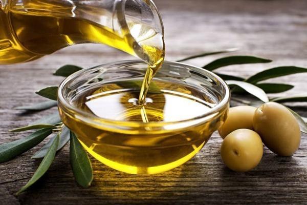 Các thực phẩm được coi là 'thần dược' có thể kiềm chế vi khuẩn gây ung thư dạ dày-4