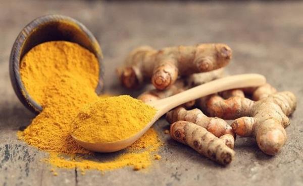 Các thực phẩm được coi là 'thần dược' có thể kiềm chế vi khuẩn gây ung thư dạ dày-5