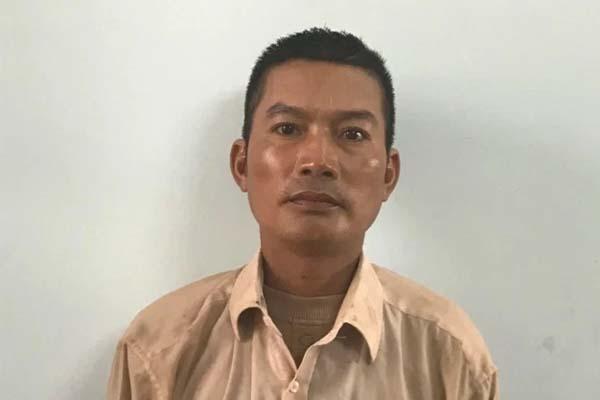 Bắc Giang: Bắt giữ người đàn ông mua dâm làm thiếu nữ 15 tuổi rách thành âm đạo-1