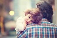 """Phàn nàn vợ cũ thiếu quan tâm đến con, bố đơn thân được dân mạng chỉ ra điều """"phũ phàng"""" nhất"""