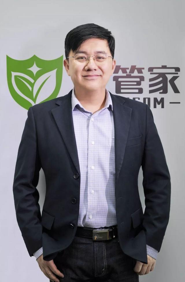 Ngã rẽ bất ngờ của Hồng Hài Nhi đình đám: Từng gây tiếc nuối vì bỏ showbiz, kết quả trở thành CEO công nghệ với tài sản gần 400 tỷ đồng-7