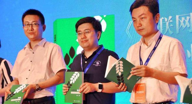 Ngã rẽ bất ngờ của Hồng Hài Nhi đình đám: Từng gây tiếc nuối vì bỏ showbiz, kết quả trở thành CEO công nghệ với tài sản gần 400 tỷ đồng-6