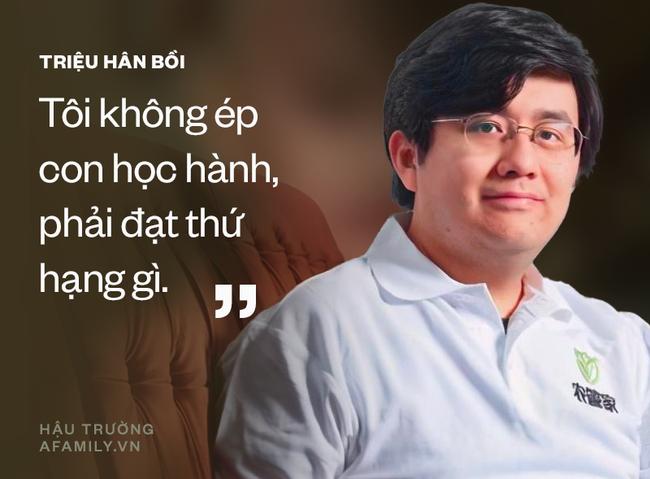 Ngã rẽ bất ngờ của Hồng Hài Nhi đình đám: Từng gây tiếc nuối vì bỏ showbiz, kết quả trở thành CEO công nghệ với tài sản gần 400 tỷ đồng-8
