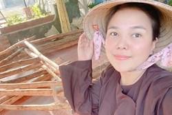 Luật sư cập nhật thông tin mới nhất về việc tố cáo những khuất tất quyên góp từ thiện của Giang Kim Cúc