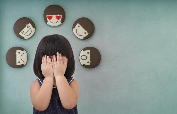 Đứa trẻ nói gì cũng nghe lời, không bao giờ phản kháng, bố mẹ tự hào vì con ngoan ngoãn nhưng sự thật phía sau khiến phụ huynh giật mình-3