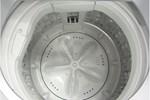 Bí quyết vệ sinh máy giặt lồng đứng tại nhà không cần tốn tiền gọi thợ