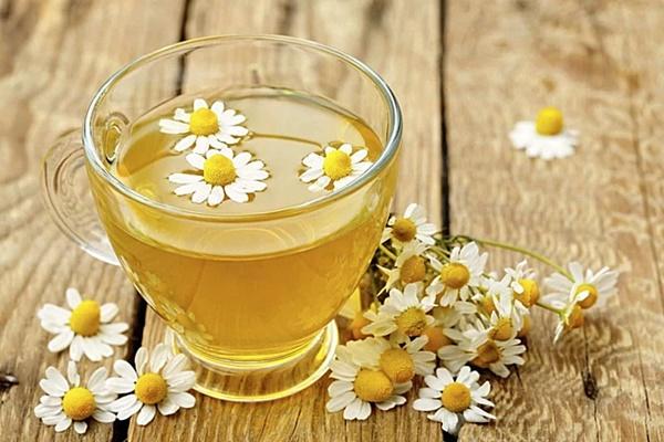 Phụ nữ sau tuổi 44 nên sử dụng 5 thức uống này để tránh tử cung lão hóa nhanh và ngăn ngừa được nhiều bệnh phụ khoa-3