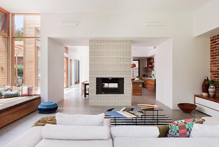 Những ngôi nhà gỗ đẹp mắt và thân thiện với môi trường cho bạn không gian sống cân bằng, bình yên-28