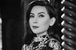 Trước khi ca sĩ Phi Nhung qua đời, bà Phương Hằng - CEO Đại Nam từng có chia sẻ gì về sức khỏe và bệnh tình của nữ ca sĩ?-2