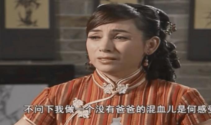 Ngoài âm nhạc, cố nghệ sĩ Phi Nhung còn ghi dấu ấn với phim ảnh qua 5 tác phẩm-2