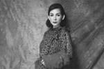 Ê kíp Phi Nhung thông báo chính xác về thời gian nữ ca sĩ trút hơi thở cuối cùng, tiết lộ chuyện chưa tiêm vắc xin