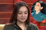 Từ Mỹ, con gái và em ruột cố ca sĩ Phi Nhung đã có động thái đầu tiên