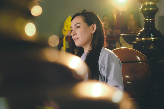 """Rơi nước mắt trước tâm thư"""" cuối cùng của Phi Nhung, khẳng định dù bị oan ức cũng chưa bao giờ sợ hãi-1"""