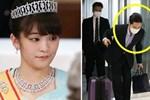 Truyện cổ tích không có thực của Công chúa Nhật Bản: Nỗi sầu muộn nơi cung cấm và sự lựa chọn phá vỡ mọi rào cản để nghe theo con tim-8