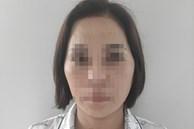 Bắt 'tú bà' môi giới cho U40 mua dâm làm thiếu nữ 15 tuổi rách thành âm đạo