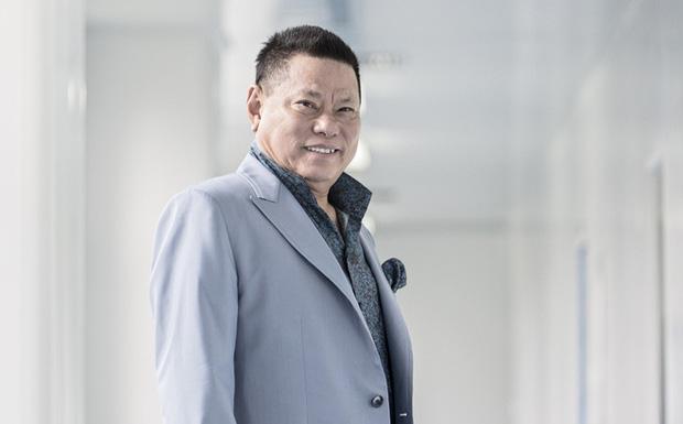 Tỷ phú Hoàng Kiều thông báo sẽ thay Phi Nhung nuôi 23 đứa trẻ mồ côi và khẳng định 1 điều chắc nịch!-2