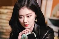 'Ma cà rồng không tuổi' Jang Nara lộ dấu hiệu lão hoá ở tuổi 40
