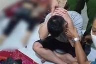 Nghi án chồng sát hại vợ dã man trong phòng trọ ở Hải Phòng: Hàng ngày rất yêu, chiều vợ