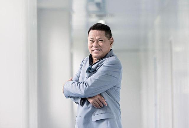 Doanh nhân Hoàng Kiều nói lý do muốn nuôi 23 người con của cố nghệ sĩ Phi Nhung-2