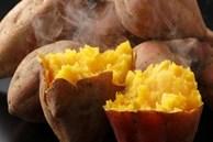 Muốn giảm cân nhanh, nhiều chị em chăm chỉ ăn khoai lang hàng ngày nhưng sự thật có thể khiến bạn chưng hửng