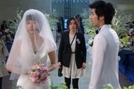 Sát ngày cưới, tôi phải nhường váy cô dâu cho bạn thân chỉ vì một lời xin lỗi