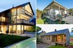 6 ngôi nhà nhỏ được cải tạo lại từ nhà kho cũ khiến bạn bất ngờ-13