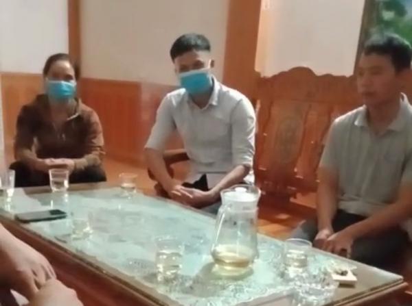 Thầy lang bị tố cưỡng dâm bệ.nh nhân chữa hiếm muộn: Trần tình của những người trong cuộc-2
