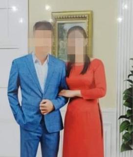 Thầy lang bị tố cưỡng dâm bệ.nh nhân chữa hiếm muộn: Trần tình của những người trong cuộc-3