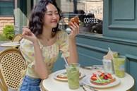 5 thực phẩm chống lão hóa rẻ tiền và cực dễ mua, chị em chăm ăn là da mướt căng mọng nước