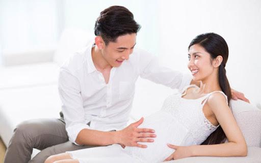 Bầu đôi nhà chồng thưởng 500 triệu, nhưng lúc sinh ông bà chỉ cho 500 nghìn và câu nói khiến tôi khóc nghẹn-1