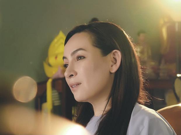 Quản lý lên tiếng làm rõ thông tin ca sĩ Phi Nhung để lại di chúc trước khi qua đời-1