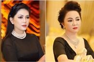 Đấu trường nhan sắc của 4 nữ đại gia ngót nghét 50 tuổi: Phu nhân tỷ phú Johnathan Hạnh Nguyễn hay ai sẽ về đích?
