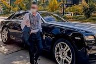 Đại gia đăng tuyển tài xế lương 14 triệu, yêu cầu hộ khẩu và nhà Hà Nội: Nghe qua tưởng 'kèo thơm' nhưng khi biết hãng xe thì 'ối giời ơi'!