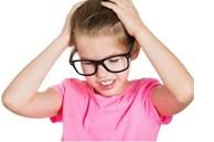 5 thói xấu thường mắc làm suy giảm trí nhớ của trẻ