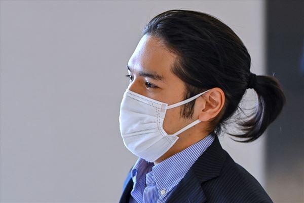 Truyện cổ tích không có thực của Công chúa Nhật Bản: Nỗi sầu muộn nơi cung cấm và sự lựa chọn phá vỡ mọi rào cản để nghe theo con tim-4