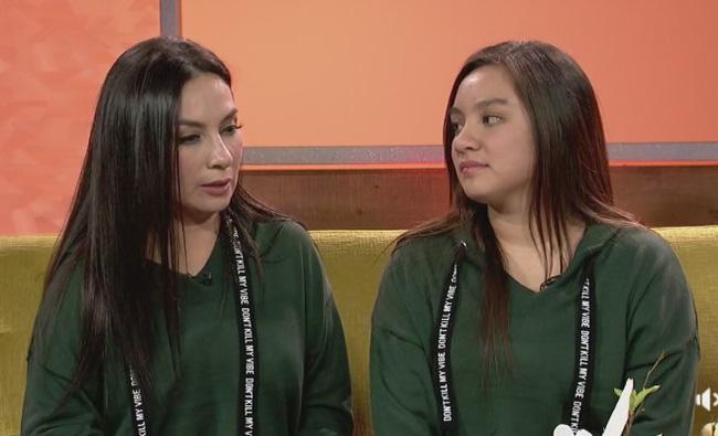 Thi hài Phi Nhung sẽ được đưa về Mỹ để con gái nhìn mặt mẹ lần cuối-1